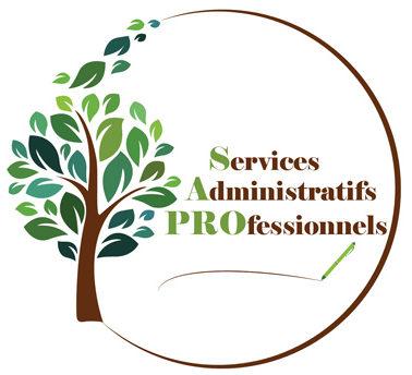 Secrétaire freelance sur Chambéry et environs